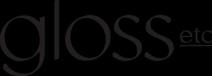 gloss-etc-logo