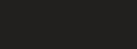 glossetc-logo-blk-450